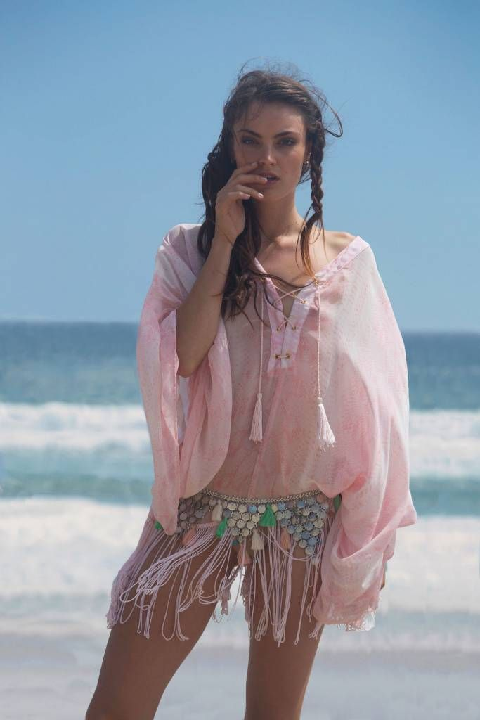 Best images about  Summer  on Pinterest   Swim  Beach babe and     Beach wear