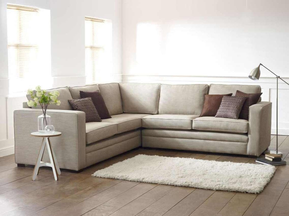L Shaped Pull Out Couch With images   L shaped sofa bed ...
