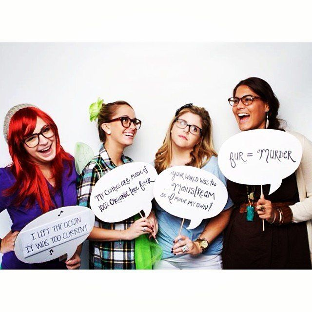 Hipster Disney Princesses | Halloween costumes, Halloween fun and