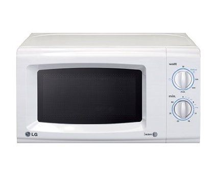 Buy Best Microwave Oven Under 7000 In India Microwave Lg Microwave
