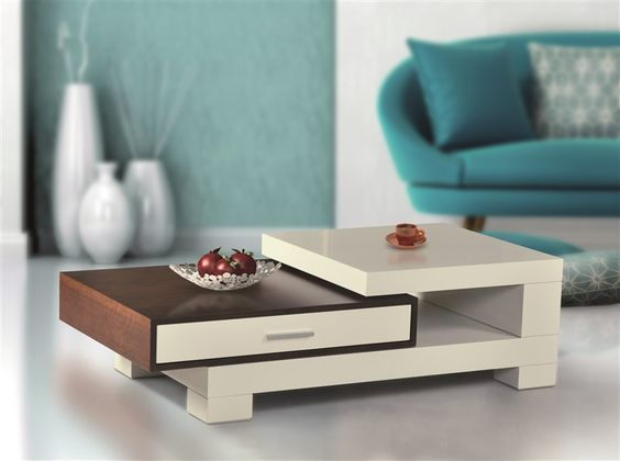 2c1aa2ece881ce648c5bc2b8b4cd3906 800 597 Piksel Center Table Living Room Centre Table Design Centre Table Living Room