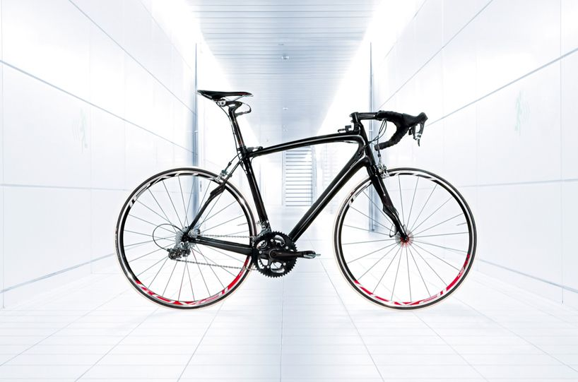 Creating The World S Fastest Road Bike With Mclaren F1 Fastest