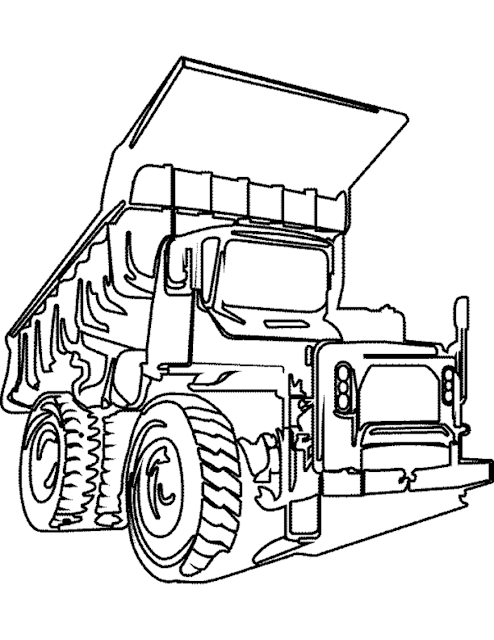 Finest Truck Coloring Pages Truck Coloring Pages Cars Coloring Pages Coloring Pages