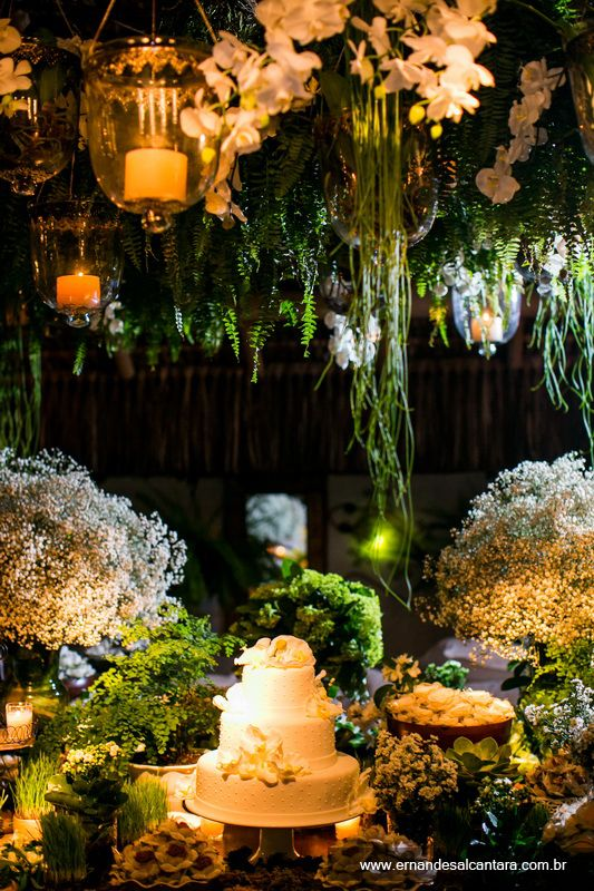 Wedding- Wedding Trancoso- Casamento- Casamento praia- Bahia- Trancoso- Brasil- Decoração- Casamento praia- Fotos: Fernanda Souto e  Ernandes Alcantara