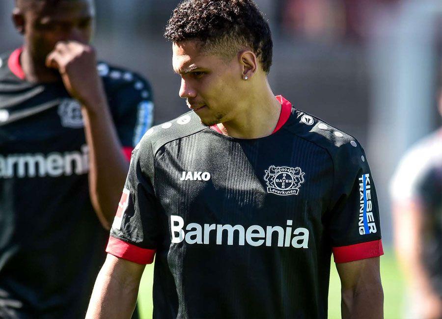Bayer 04 Leverkusen 2020 21 Jako Home Kit Werkself Bayer04 Bayer04leverkusen Bayer 04 Leverkusen Mens Tshirts Mens Tops