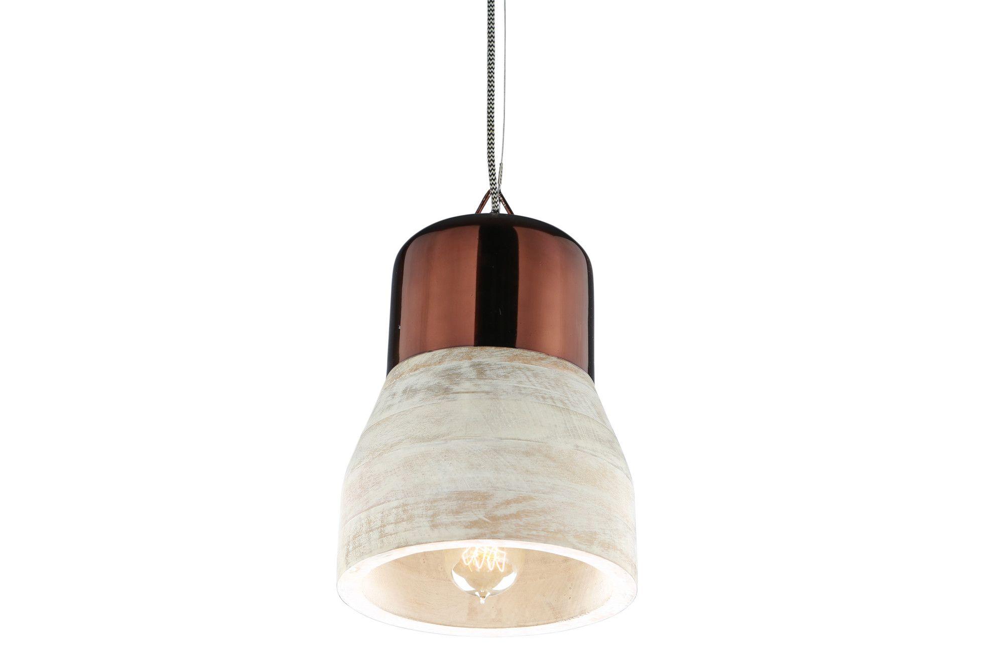 Foreign Affairs Home Decor Prisma 1 Light Pendant Pendant Lighting Bowl Pendant Contemporary Pendant Lights
