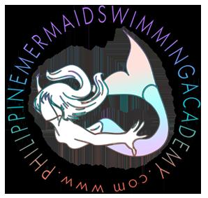 Philippine Mermaid Swimming Academy Monofin Swimming Mermaid Swimming Mermaid School Mermaid