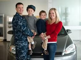 Military car loans with bad credit help military members and veterans to get guaranteed auto loans for military personnel without any hassles. !!!https://goo.gl/CJUqNR