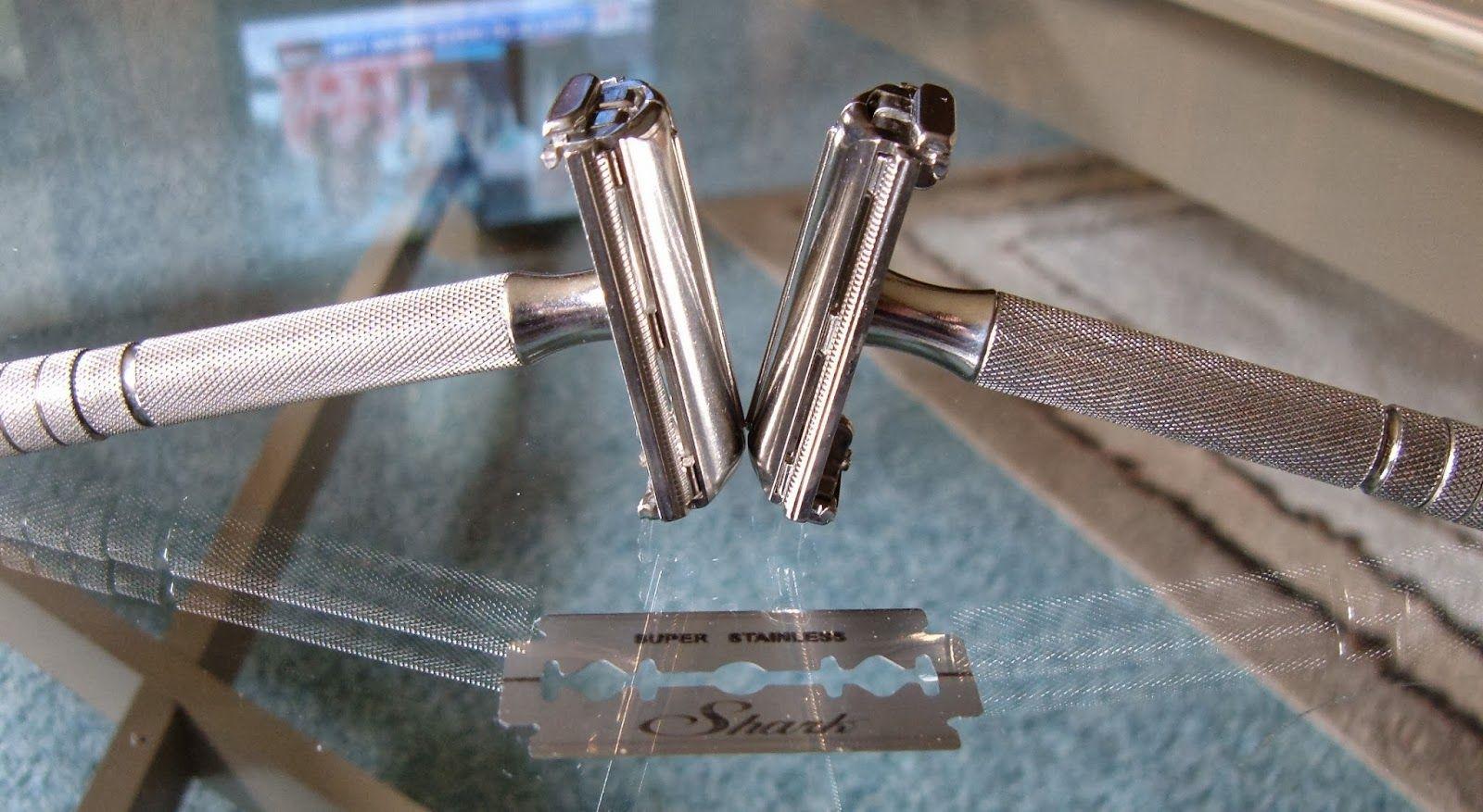 Jayaruh Shaving Shaving, Hammer, Tools