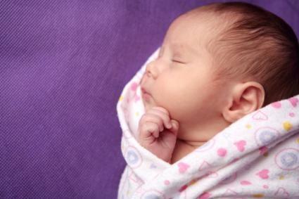 Free Sewing Patterns for Babies | Babys, Nähen und Nähen baby