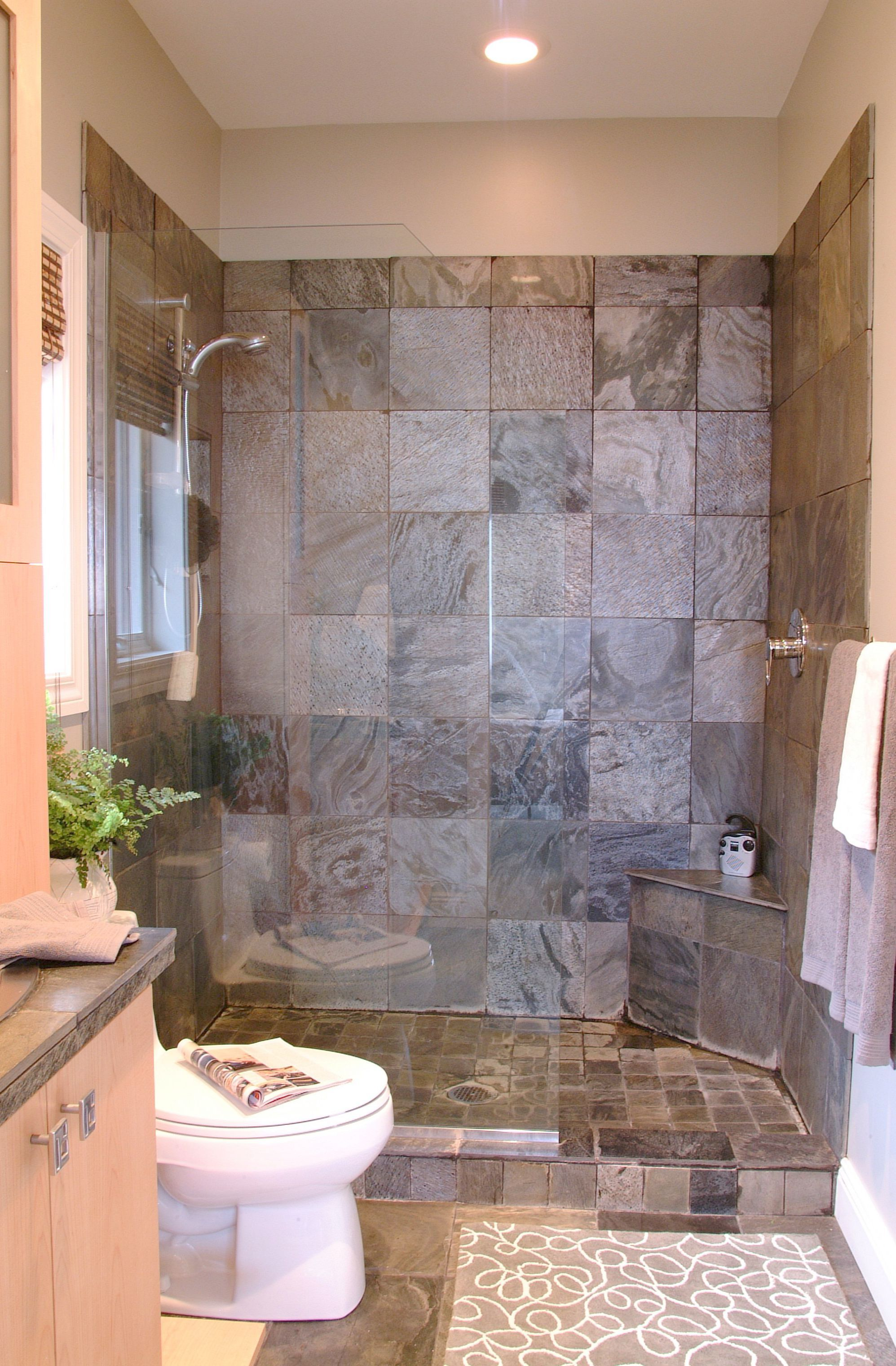 Modern Bathroom Jacuzzi Best Of Gas Can Spout Lowes Awesome Hot Tubs Modern Lowes Hot Tub Lovely
