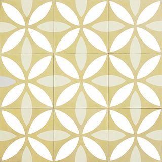 Cement tiles | Online shop | Mosaic del Sur Possible kitchen ...