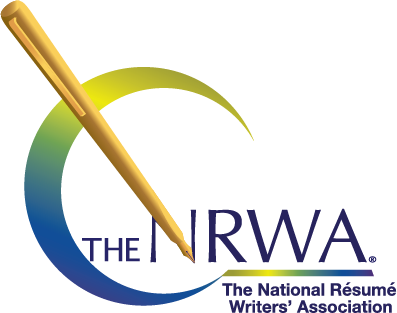 Resume Writers Association Check Out The 20Th Anniversary Annual #thenrwacon17 Agenda Page .