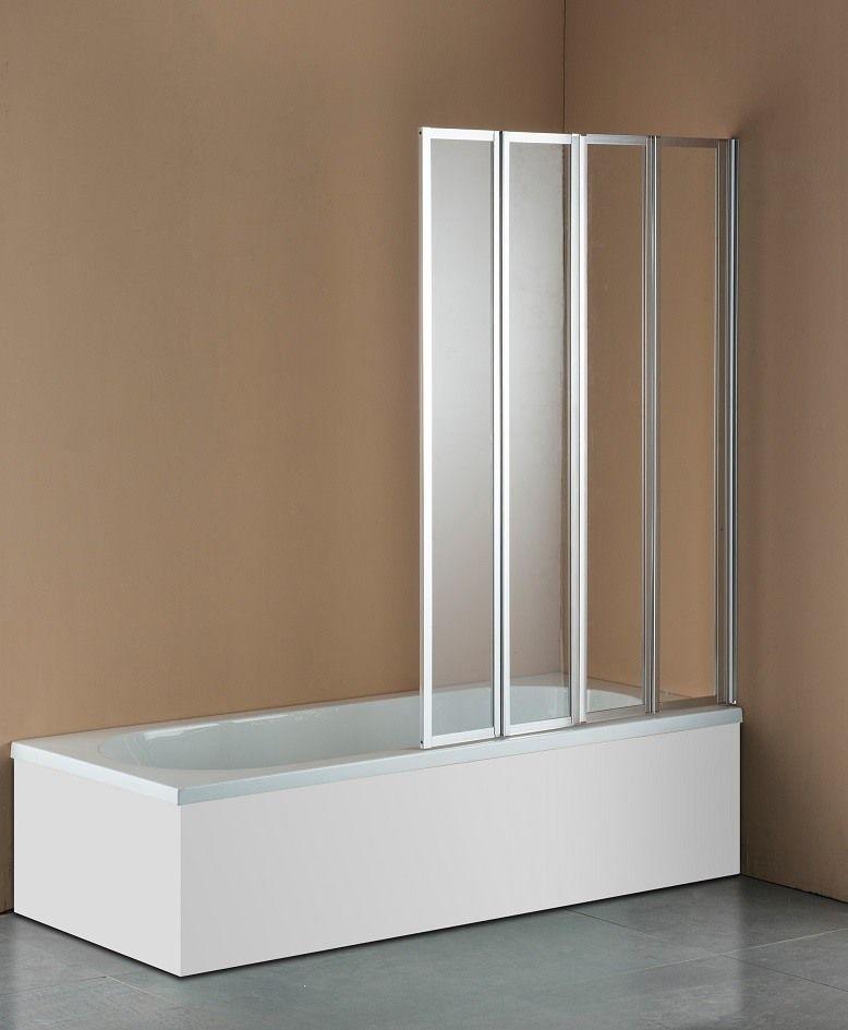 Bathroom Folding Door At Game In 2020 Bath Shower Screens Folding Doors Bath Shower Doors