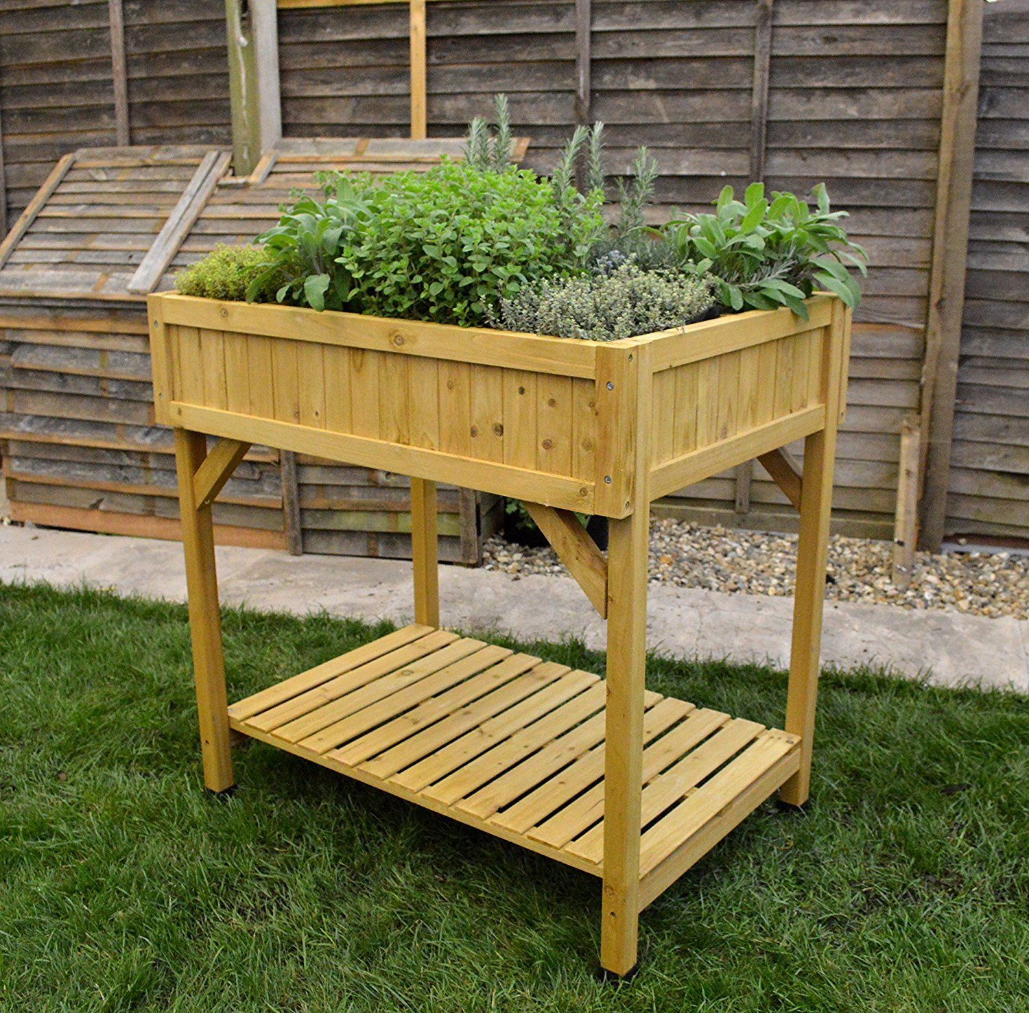 2019 Garden Gift Ideas 20 of the Best Gifts For Gardeners