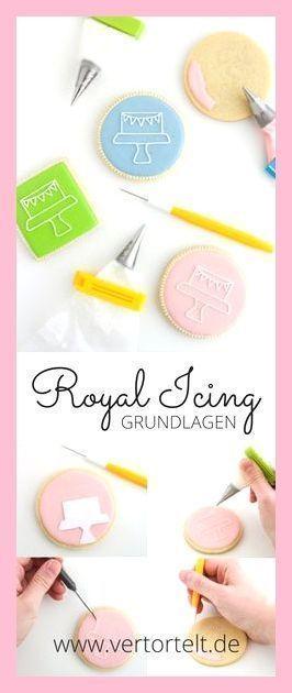 All Time Easy Cake : Royal Icing Basics + Recipe,  #basics #icing #recipe #royal #easyroyalicingrecipe All Time Easy Cake : Royal Icing Basics + Recipe,  #basics #icing #recipe #royal #easyroyalicingrecipe All Time Easy Cake : Royal Icing Basics + Recipe,  #basics #icing #recipe #royal #easyroyalicingrecipe All Time Easy Cake : Royal Icing Basics + Recipe,  #basics #icing #recipe #royal #easyroyalicingrecipe All Time Easy Cake : Royal Icing Basics + Recipe,  #basics #icing #recipe #royal #easyro #royalicingrecipe