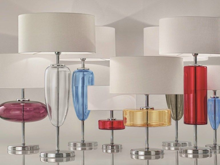 Show lampada da tavolo camera e armadio illuminazione armadio
