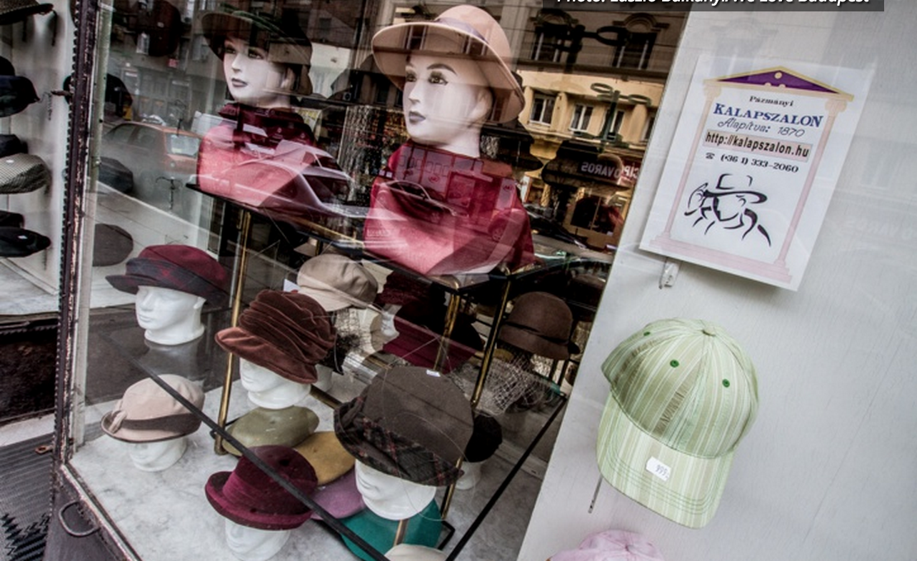 8 Tip Top Hat Shops In Budapest Hat Shop Shopping Louis Vuitton Bag Neverfull