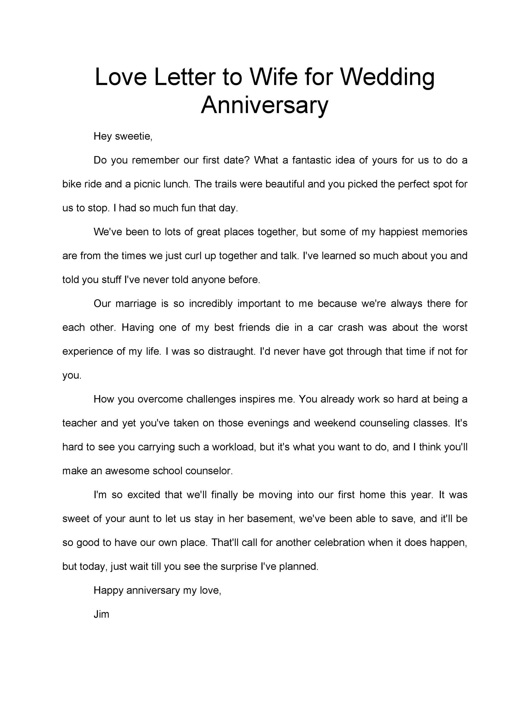 Letter To Your Girlfriend Love Letters Lettering Love Letter To Girlfriend