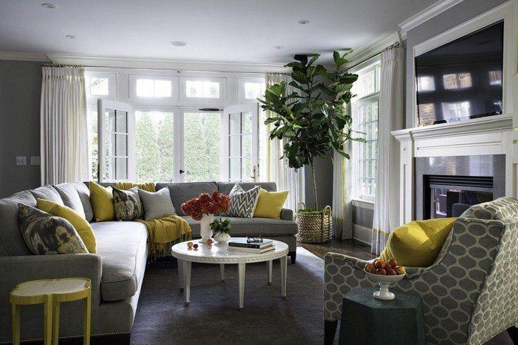 palette de couleur salon moderne froide chaude ou neutre With superb couleur chaude et couleur froide 6 palette de couleur salon moderne froide chaude ou neutre