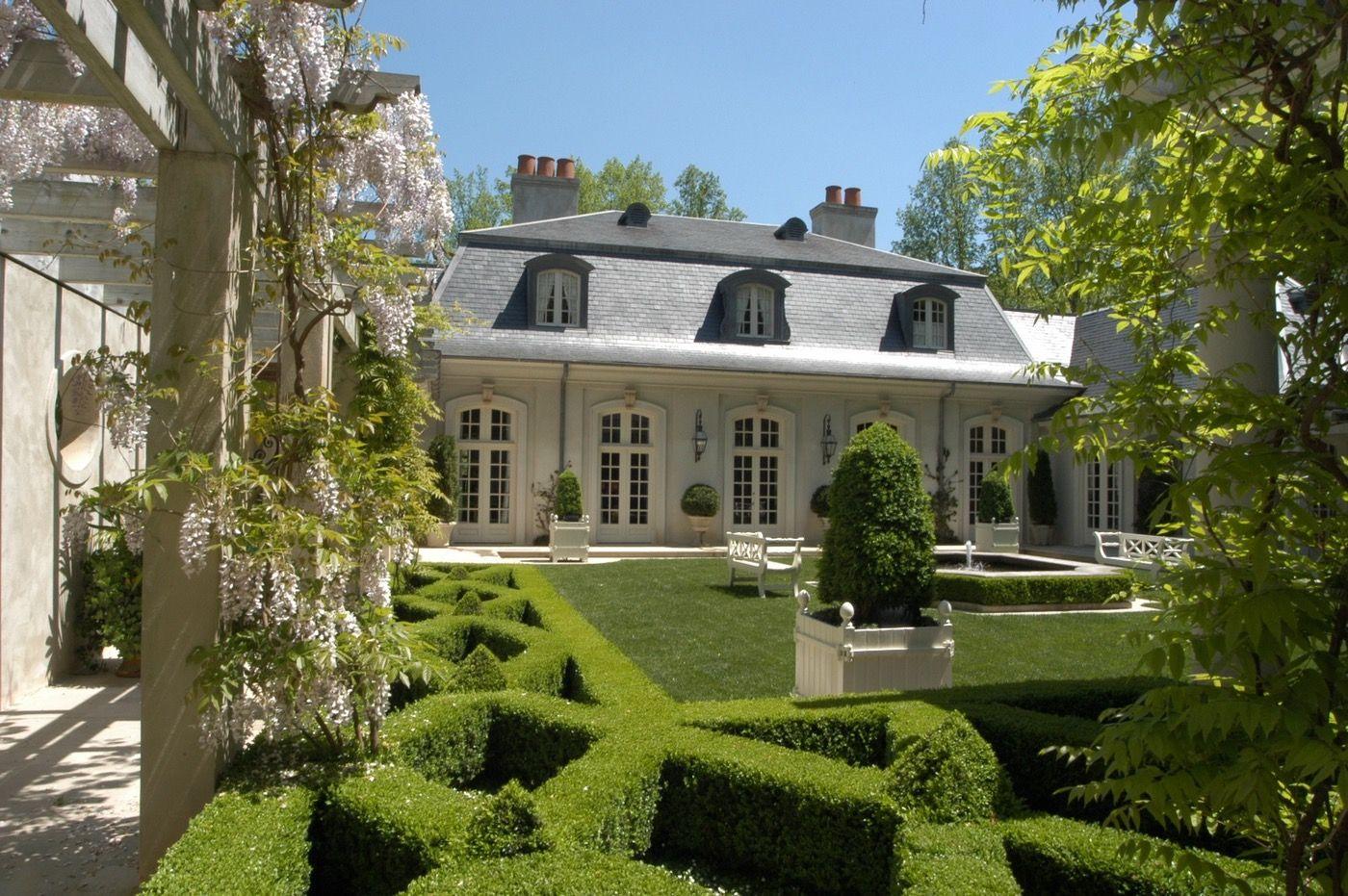 Howard design studio portfolio landscape garden grounds.jpg?ixlib=rails 1.1