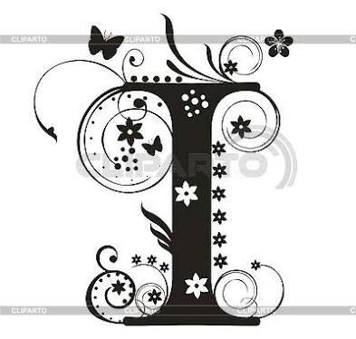 fancy letter s designs - Mendicharlasmotivacionales