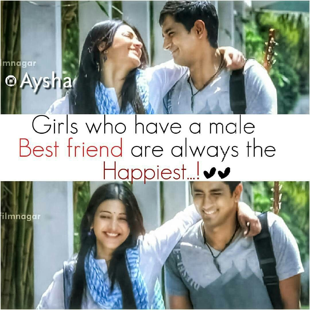 Pin By Sr On Funzz Frndzz Friends Quotes Funny Guy Friend Quotes Best Friend Quotes For Guys