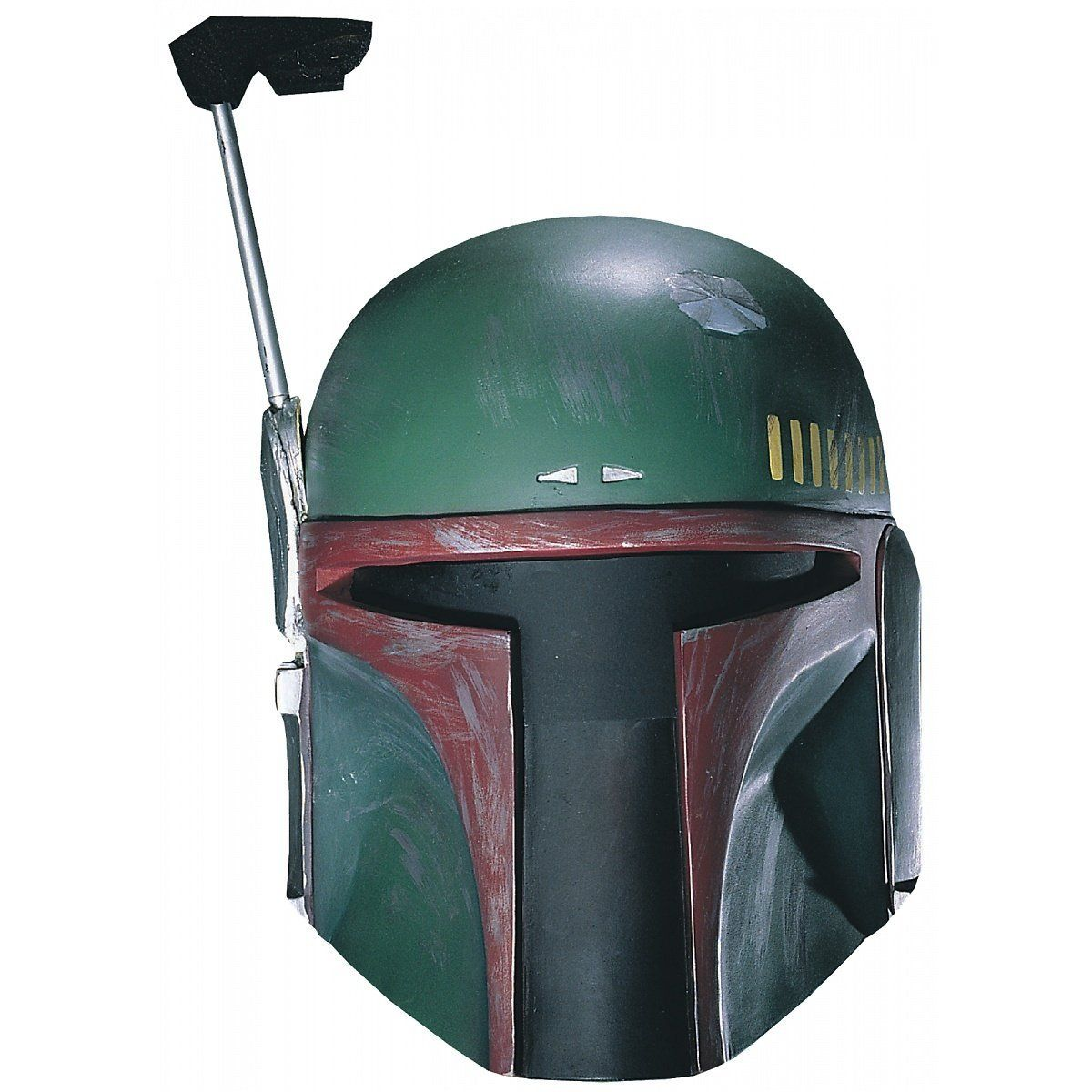 Become the Best Bounty Hunter in the Galaxy with Helmet Replica – Entertainment Earth News #EntEarth