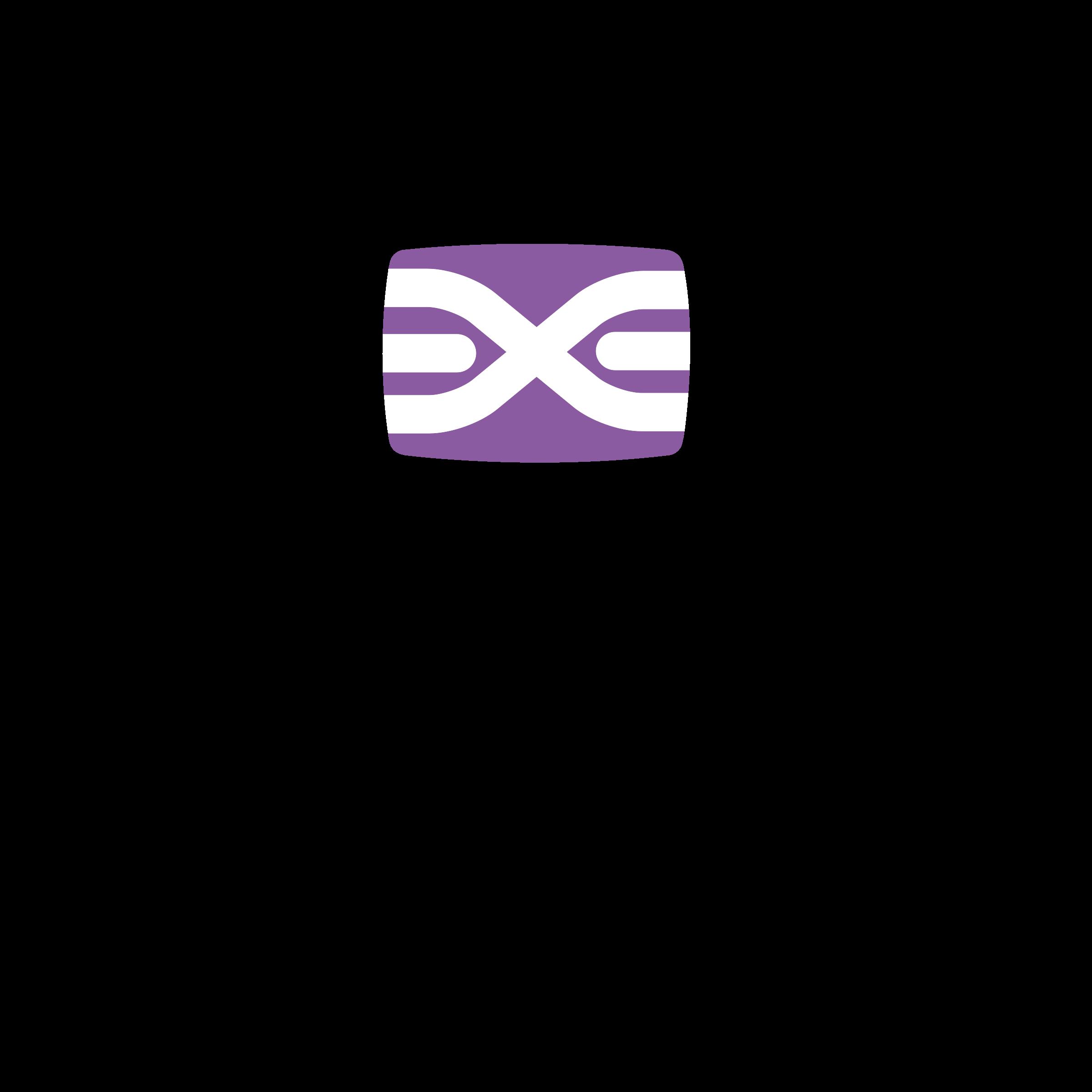 Emulex Logo Png in 2020 Logo pdf, Png, Free logo