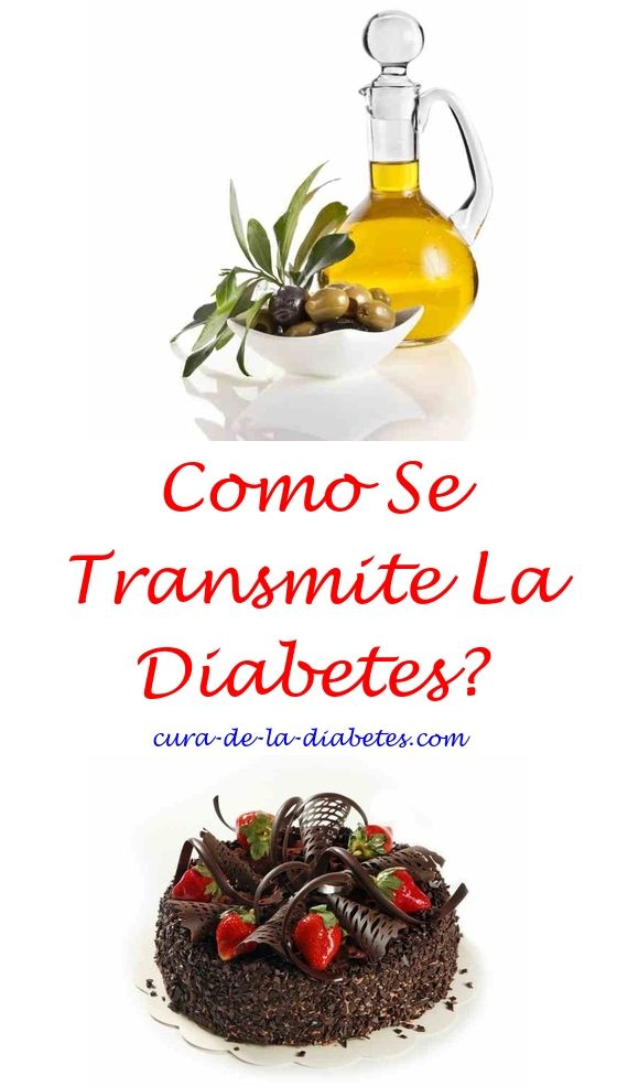 balanitis diabetes tipo 2