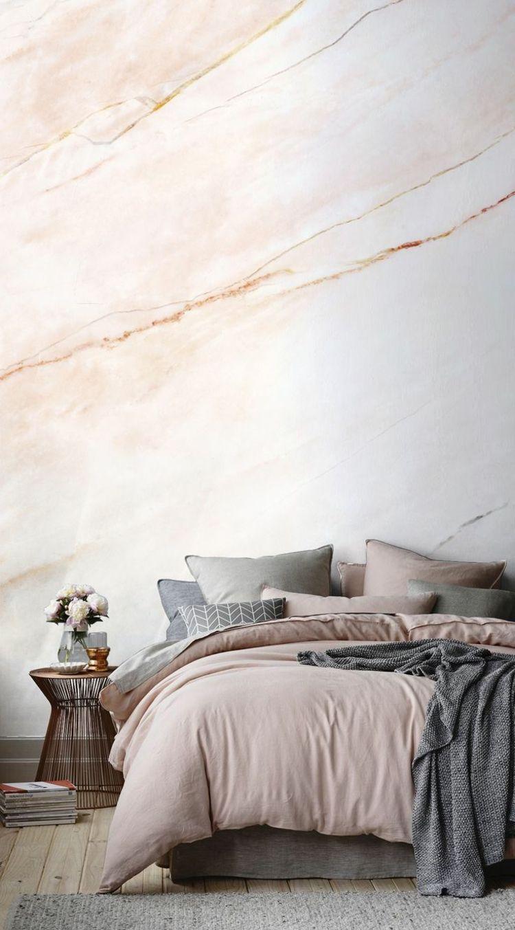 Was Sie Wissen Sollten Metall Paneele Wand Frisch Wandpaneele Aussen Wandgestaltung Steinoptikkunststoff Wandverkleidungsteinoptik Holz