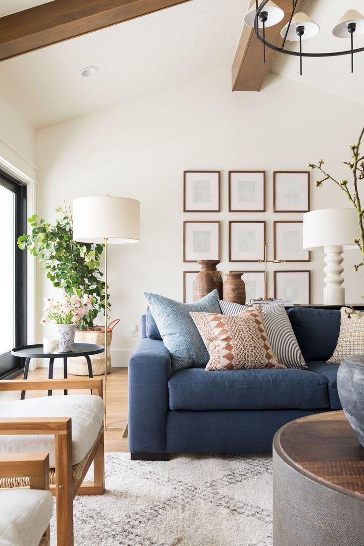 Photo of Living Room Design