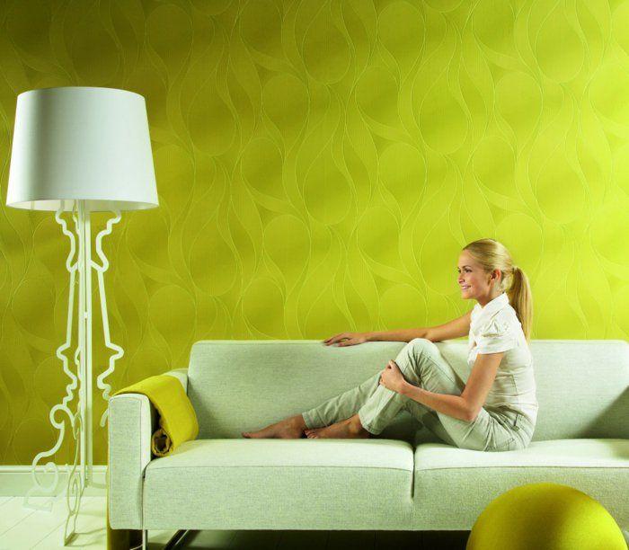 glasfaser wohnzimmer inspiration wohnzimmer gestalten Wohnzimmer