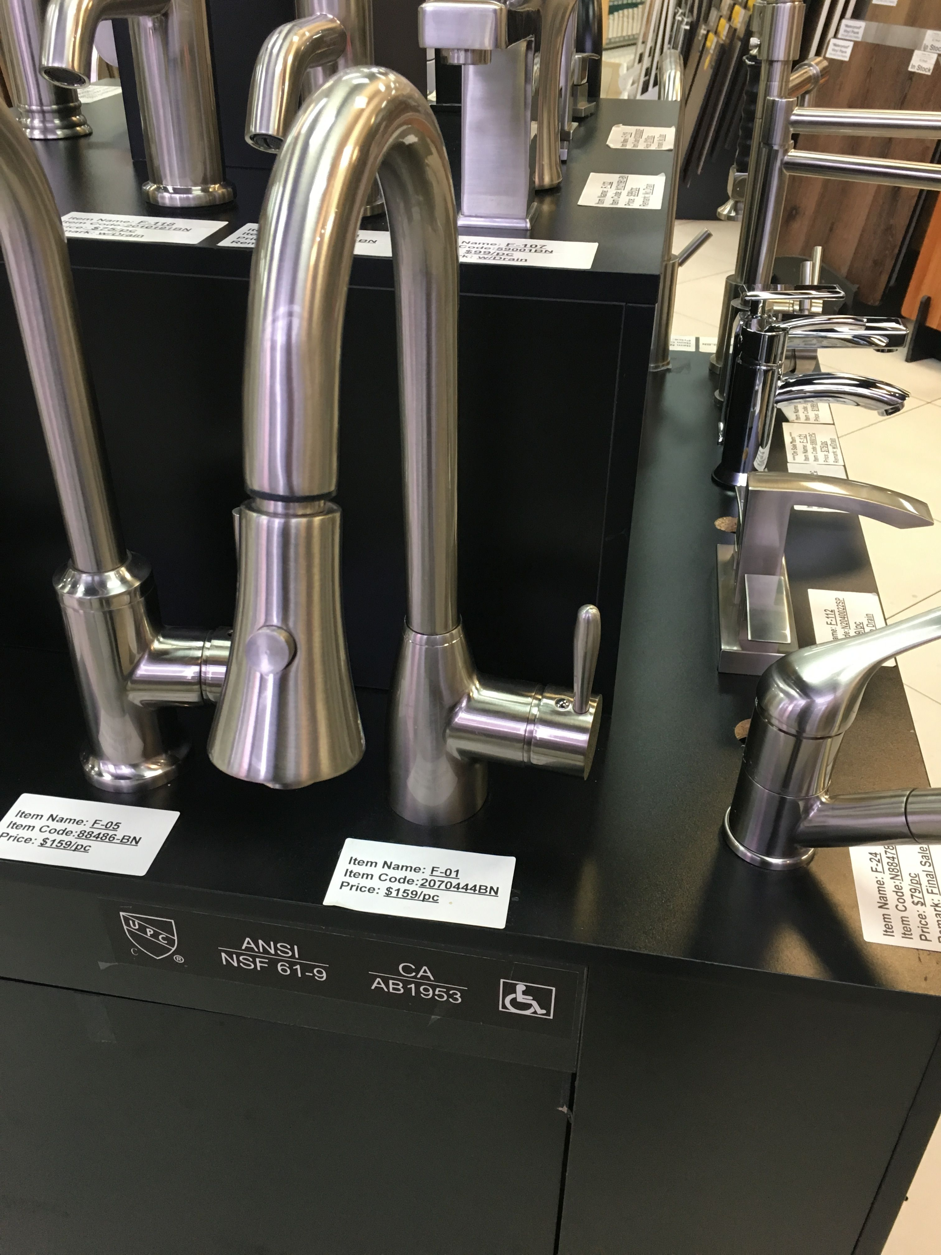 Faucet faucet espresso machine coffee maker