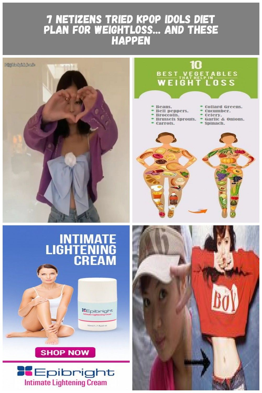 191001 Jennie X Chanelofficial Bts Jennie Lisa Jisoo Kpop Exo Twice Jusbell Blackpink Blink Nct Parkchaeyoung Kpop Diet Best Diets How To Plan