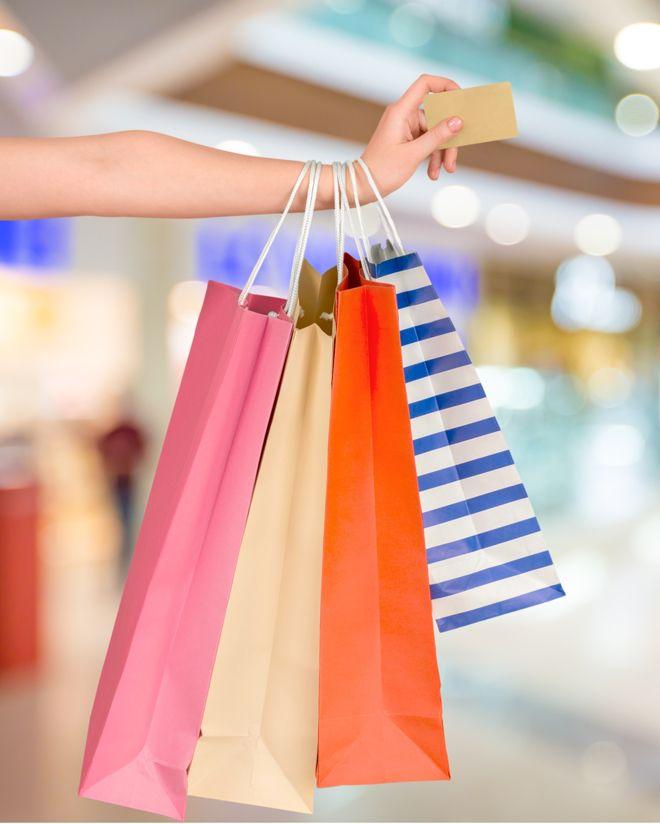 Alışverişte Yapılan En Büyük Hata ve Çözüm Yolları