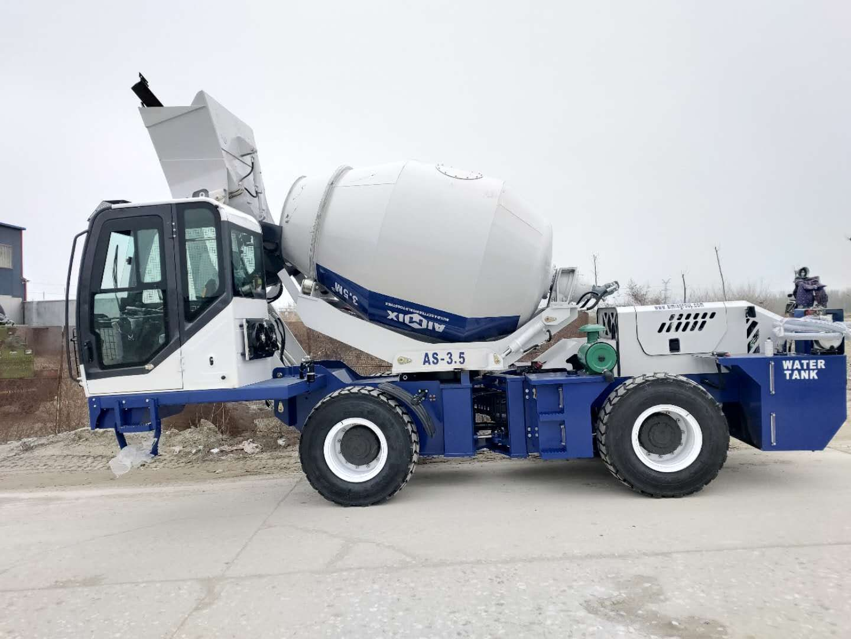 Cement mixer for sale pittsburgh automotive electric hoist