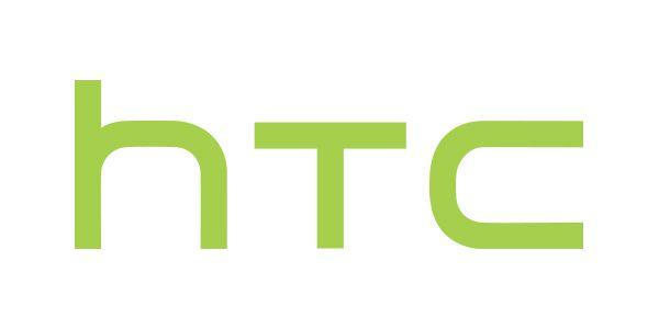 HTC cala del 64 % rispetto al primo trimestre del 2015  #follower #daynews - http://www.keyforweb.it/htc-cala-del-64-rispetto-al-primo-trimestre-del-2015/