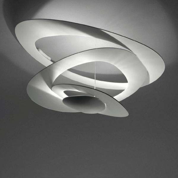 Moderne Schlafzimmer Lampe Design Ideen