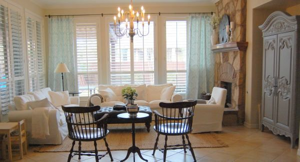 Inexpensive Sofas A Better Choice Than Ikea S Ektorp
