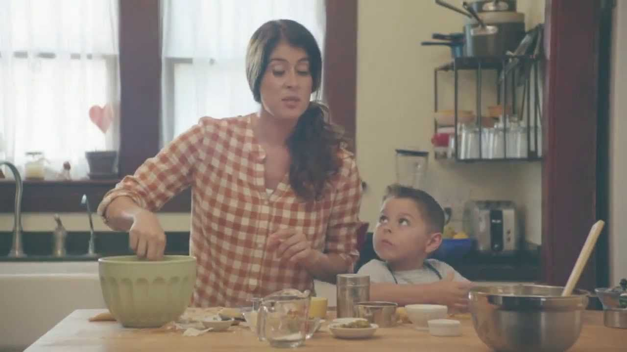 Cooking with mom - McIlwain Family Dentistry - Pediatric Dentists, Tampa...