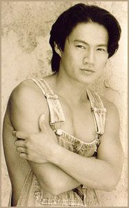 Thai Tai: Overseas Vietnamese Pop Singer, Actor and