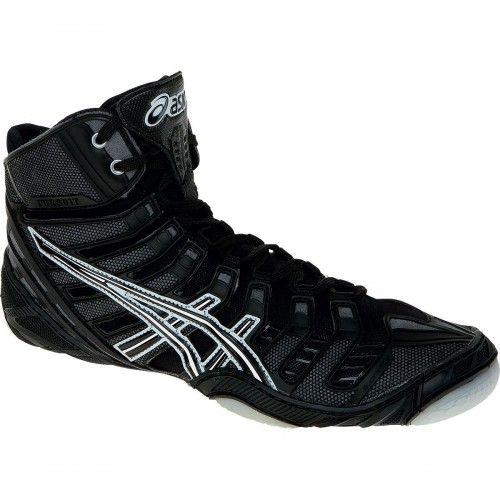 asics wrestling shoes omniflex homme