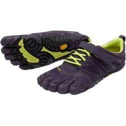 Zehenschuhe für Damen - Fitness training - #Damen #Fitness #Fitnesstraining #für #training #Zehensch...