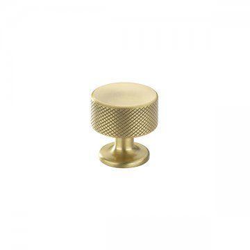 Buy Cabinet Hardware Online | Kitchen Handles & Knobs | Made in UK ...