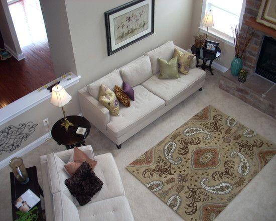 Lovely Paisley Print Design Area Rug Rugs On Carpet Rug Over Carpet Living Room Carpet