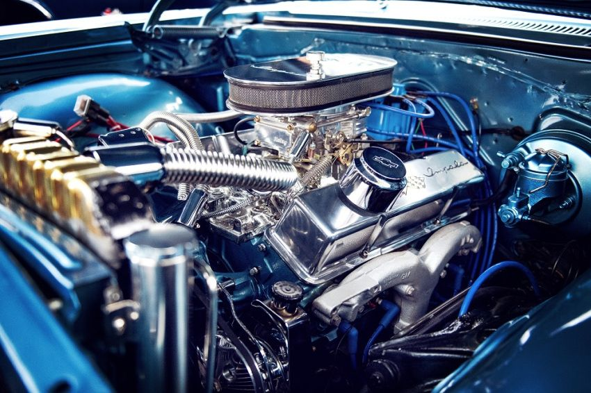 How Can A Transmission Repair Sydney Service Help Your Car To Run Smoothly?