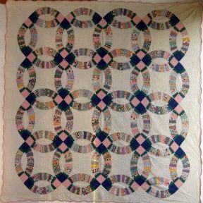 Wisconsin Museum of Quilts and Fiber Arts in Cedarburg. An amazing ... : cedarburg quilt museum - Adamdwight.com