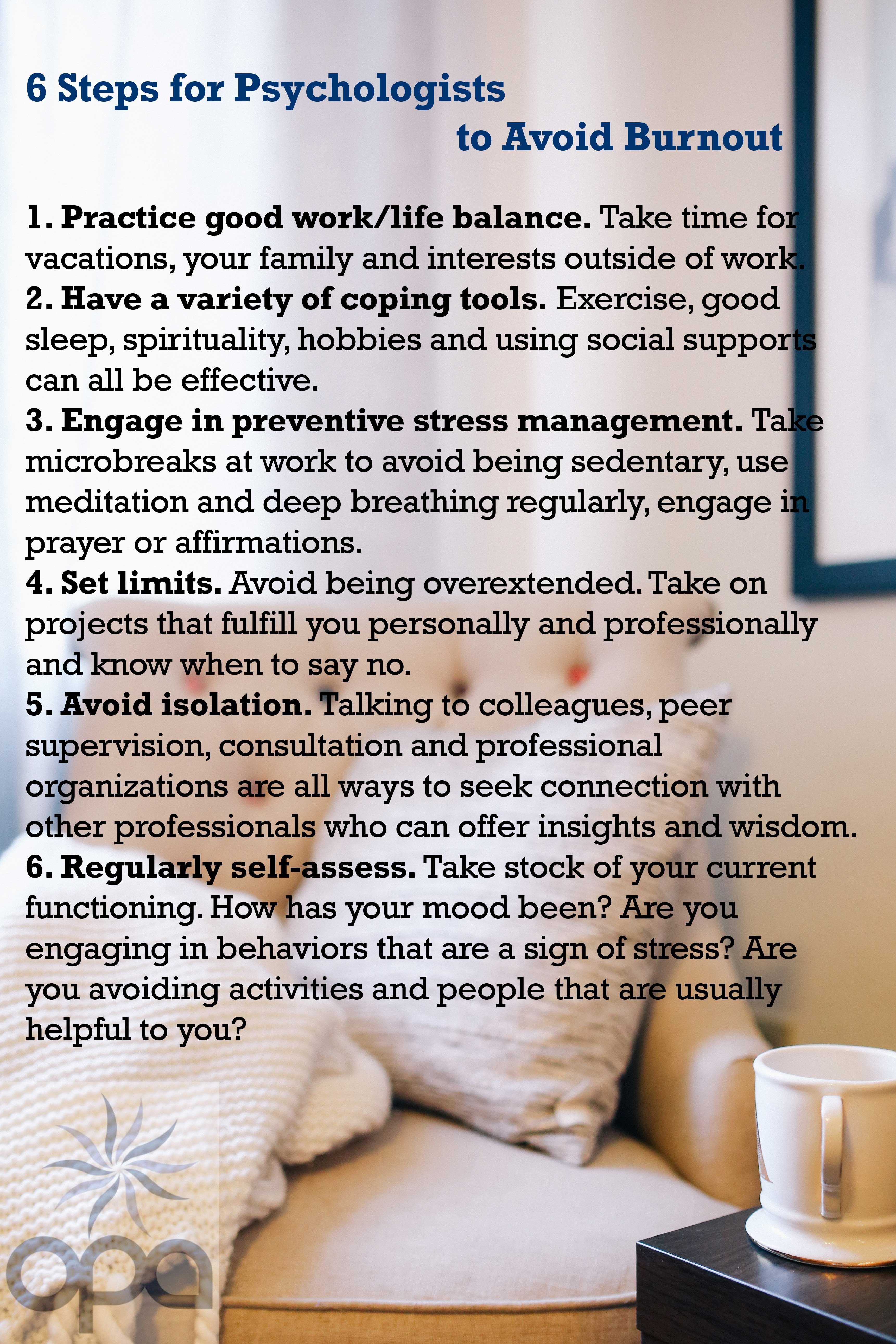 Extreme Or Continued Stress Can Lead To Burn Out Stress Management For Everyone Is A Must Be