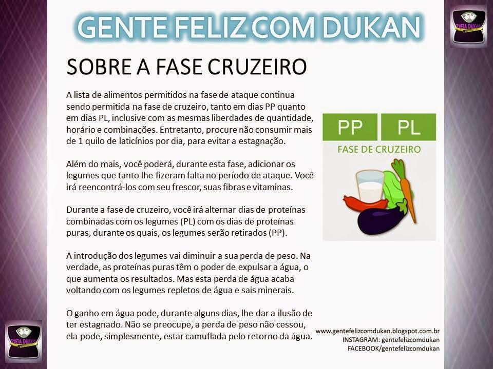 Fase Cruzeiro Dicas Jpg 960 720 Pixels Cruzeiro Feliz Dieta Dukan